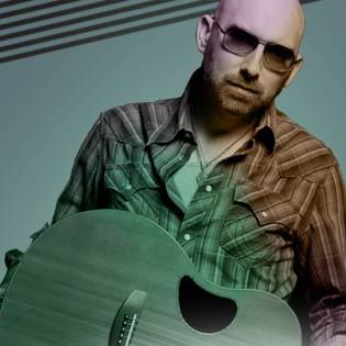 Corey Smith At The Pageant This Saturday
