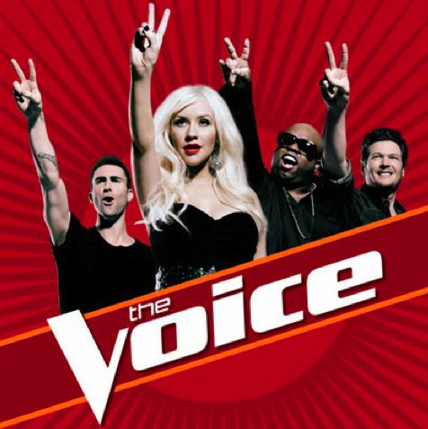 The Voice: Where Are They Now?