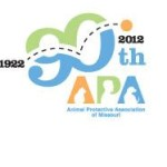 apa's bday bash