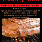 crabfest2