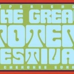 great totem festival