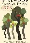 greentree festival