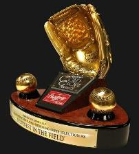 mlb-gold-glove-award