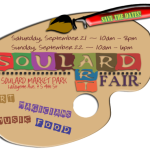 soulard art fair