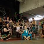 stl hoop club