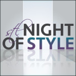 stl night of style