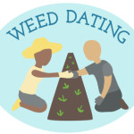 weed dating