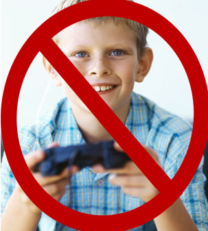 violent video games pro and Violent video games  video games always provide a great pass time activity for children these games are so many and so addictive that when a child is not controlled, he can spend all his time playing the games.