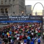 rock-n-roll marathon