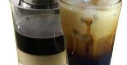 Mmm…Vietnamese-Style Coffee
