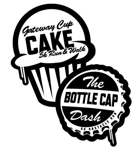 Beer Run Cupcakes Recipes — Dishmaps
