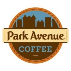 logo Park Ave
