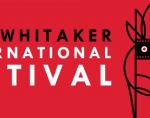 whittaker film fest
