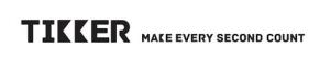 Tikker Logo