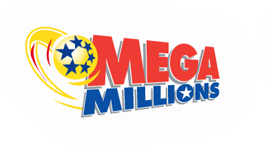 Mega Millions Jackpot Goes Even Higher