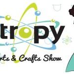 artropy