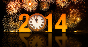 new-years-eve-2014