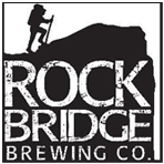 Rock Bridge Brewery