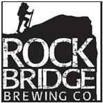 Rock Bridge Brewery