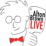 alton-brown-logo