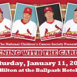 event-cardinals