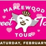 maplewood sweet tooth