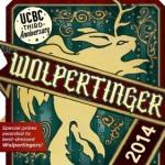 wolpertinger