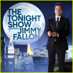 jimmy-fallon-the-tonight-show-promo-watch-now