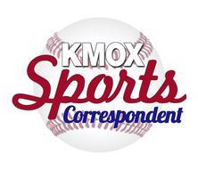 KMOX Sports Correspondent Voting Opens