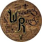 the whiskey ring