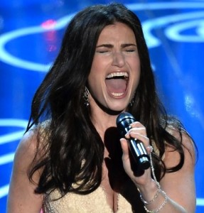 Retrieved from http://www.nydailynews.com/entertainment/oscars/john-travolta-mispronounces-idina-menzel-article-1.1708761