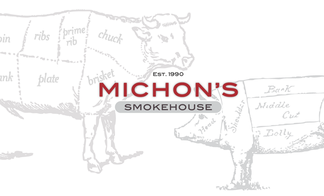 Michon's Smokehouse Coming To Downtown St. Louis