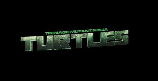 New 'Teenage Mutant Ninja Turtles' Trailer with All 4 Turtles