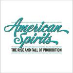 american-spirits-280uw