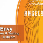 angels-envy-bourbon-dinner