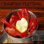 broadway-oyster-bar-crawfish-fest2
