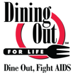 dining out