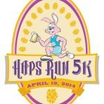 hops run