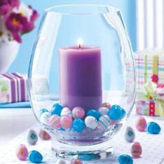 outdoor-easter-decorations-easter-egg-scatters-hurricane-set