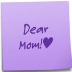 Lori-Lavender-Lutz-Dear-Mom