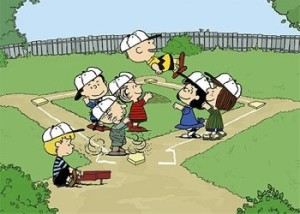 charlie_brown_and_friends_in_baseball_game_Wallpaper_iol9i