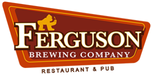 ferguson_brewing_logo