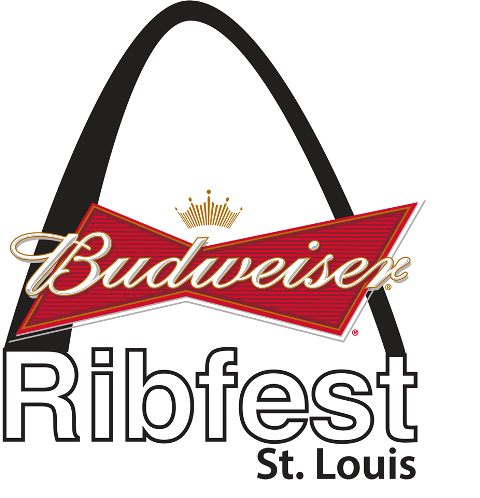 STL Weekend Event Guide:  May 22-25