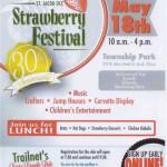 strawberryfestivalposter2014