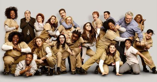 Orange Is The New Black: Season 3 Predictions