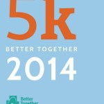 better together 5k