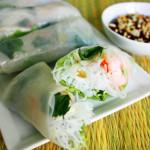 fresh-vietnamese-spring-rolls1