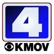60 Years of KMOV in St. Louis