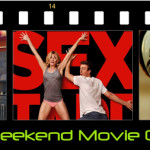 Weekend Movie Guide: Sex Tape, Planes: Fire and Rescue, The Purge: Anarchy