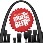 2014 St. Louis Craft Beer Week